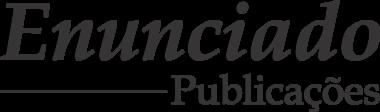 Enunciado Publicações